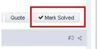 MarkSolved.JPG